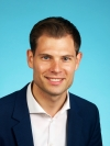 Philipp Neuenfeldt