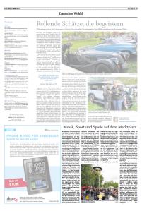 2014-05-02_EZ_Musik-Sport-und-Spiele-auf-dem-Marktplatz_S12