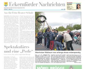2014-05-02_KN_EN_Altenholzer-Maibaum-war-anfangs-etwas-widerspenstig_S25
